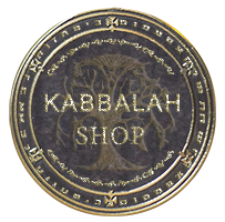 Kabbalah-shop – Improve your life, Bless your home.